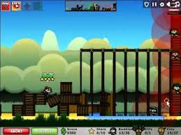 city siege 3 city siege 3 walkthrough levels 15 22 gold medals