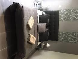 chambre d hote gilles croix de vie les chambres du roc le fenouiller office de tourisme du pays de
