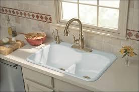 Kitchen  Backsplash Tile Ideas Lowes Backsplashes Menards - Peel and stick backsplash lowes