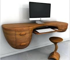bureau compact bureau compact design medium size of office deskoffice table
