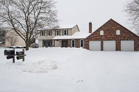 Impressive Design 3 Farmhouse Colonial Cny Homes Real Estate Home Design And Gardening In Central New