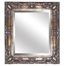 Where To Buy A Bathroom Mirror Where To Buy Decorative Bathroom Mirrors How To Make Decorative
