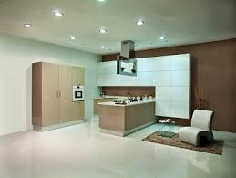 Kitchen Designs And Prices by Modular Kitchen India Designs And Price