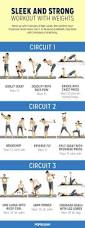 Chest Workout With Dumbbells At Home Without Bench Best 25 Hand Weight Workouts Ideas On Pinterest Hand Weight