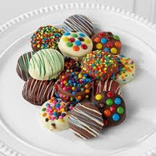 cookie baskets cookie baskets in macon ga ph 478 787 6153