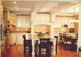 kitchen design archives page 2 of 3 harrisonburg kitchen and