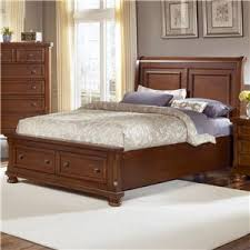 Indiana Bedroom Furniture by Beds Noblesville Carmel Avon Indianapolis Indiana Beds Store