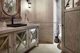 rustic elegant bathroom ideas wpxsinfo