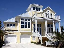 100 beach house plans pilings 100 piling house plans