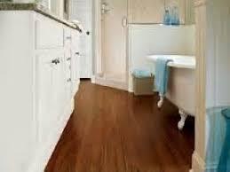 bathroom floor ideas vinyl bathroom vinyl floor tiles vs ceramic tiles x vs y vinyl flooring