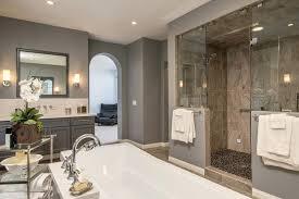 luxury bathrooms designs luxury bathroom designs gallery luxury bathroom designs