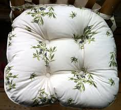 French Country Chair Cushions French Country Kitchen Chair Pads Video And Photos