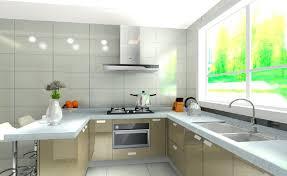 kitchen cabinet color design tool