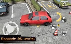 backyard parking 3d 1 63 apk download android racing games