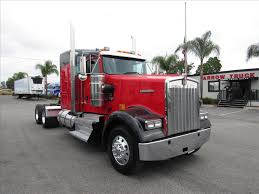 2014 kenworth for sale used 2014 kenworth w900 tandem axle sleeper for sale 530535