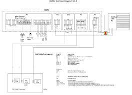 lwd site wiring and schematic u2013 omnie underfloor heating