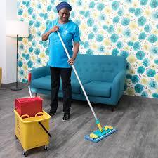 nettoyage de bureaux le nettoyage des bureaux cleany la référence à