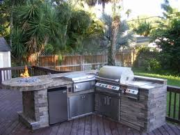 14 best patio cover outdoor kitchen images on pinterest backyard