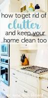 Home Cleaning Tips Best 1955 Organization Storage Images On Pinterest Other