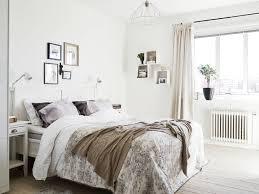 romantic and feminine bedroom decor wooden round bedside tables bedroom feminine master bedroom ideas california flat bedroom features platform bed dark blue romatic wood