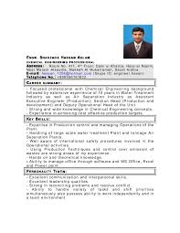 Chemical Engineer Resume Examples by Sample Essays And Study Guide For Toefl Ibt Independent Writing