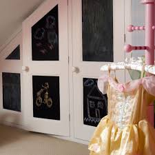 8 super simple diy hacks for your childâ u20ac s bedroom ideal home