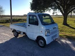 Daihatsu 4x4 Mini Truck For Sale Mini Trucks For Sale Used 4x4 Japanese Mini Trucks K Trucks