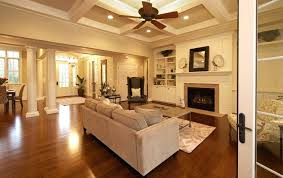 kitchen great room ideas kitchen and great room ideas layouts open kitchen great room ideas