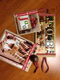 gifts for home decoration christmas gift ideas in mason jars decorating and design blog hgtv