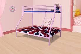 Metal Bunk Bed With Desk Underneath Bunk Beds Heavy Duty Bunk Beds For Sale Metal Bunk Beds Twin