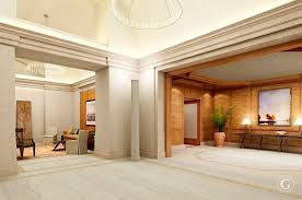 best luxury apartment building lobby luxury apartment building lobby