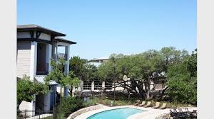 Three Bedroom House For Rent Monterra Apartments For Rent In Austin Tx Forrent Com