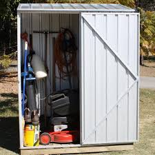 absco spacesaver 5 x 3 tool shed walmart com