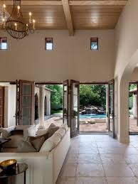 Mediterranean Style Home Interiors Pictures Modern Mediterranean Houses Home Decorationing Ideas