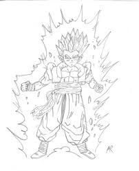 dragon ball goku super saiyan coloring pages coloring pages dragon