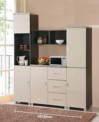 Kitchen Cabinet Distributor Diy Kitchen Cabinet Supplier Diy Kitchen Cabinet Distributor