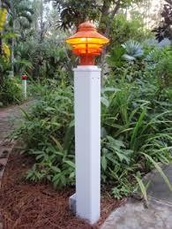 Landscape Lighting Junction Box - this 80