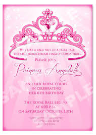 minnie mouse birthday invitations etsy tags minnie mouse