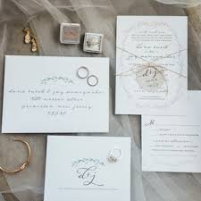 wedding stationery wedding invitation stationery ideas brides