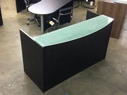 Frosted Glass Conference Table Custom Furniture Conference Table Desks Executive Desk