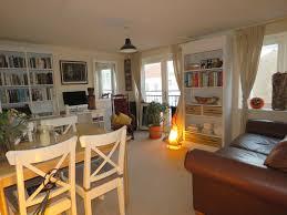 living room guernsey apartment st mark house havilland street peter port on living room