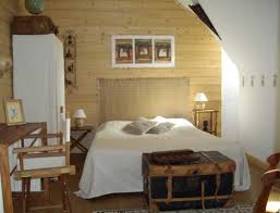 chambre coloniale chambre d hote manoir de la baronnie chambre d hote ille et