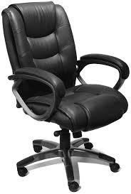 Desk Chair Office Depot Office Chairs Home Office Desk Chairs Office Seating Office