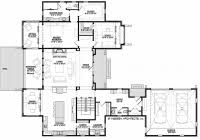how to read house blueprints floor plan blueprints beautiful floor plans blueprints at cute