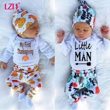 baby thanksgiving hat best baby s thanksgiving products on wanelo