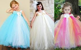 baby couture india buy tutu dresses baby clothes online