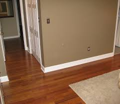 floor great pergo floors in beautiful styles elerwanda com