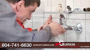 guirkin plumbing heating u0026 air conditioning plumbers u0026 gas
