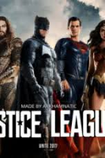 download movie justice league sub indo sinopsis film justice league 2017 archives indoxxi lk21