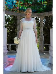 popular wedding dresses big sizes buy cheap wedding dresses big